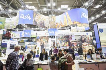 Bayerns größte Reise- und Freizeitmesse wird 50