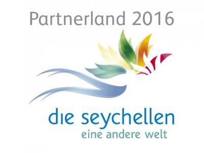 free16_Logo_Seychellen_D