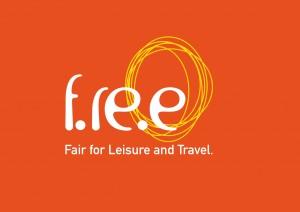 Die f.re.e ist Bayerns bedeutendste Erlebnis- und Freizeitmesse.