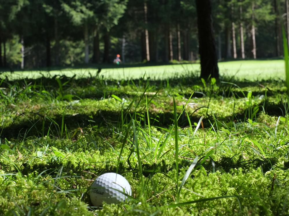 golf_koessen_10