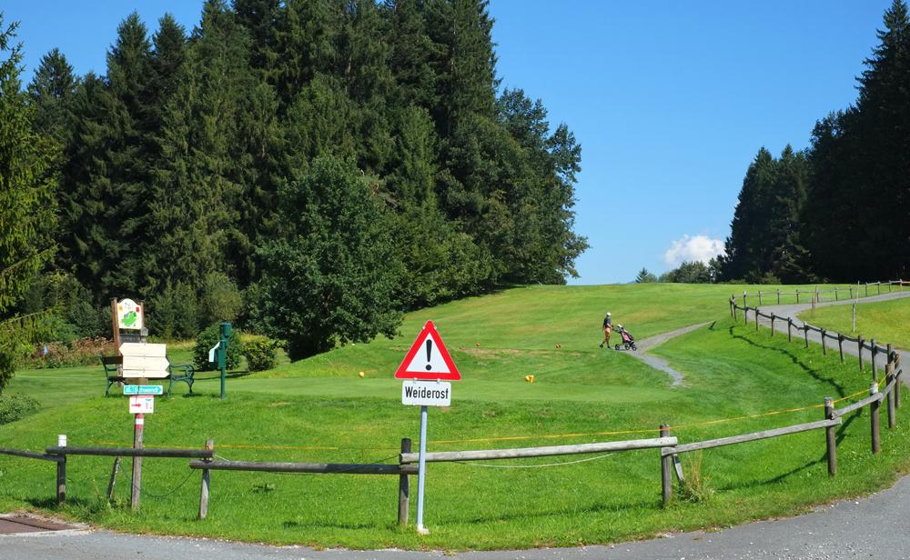 golf_koessen_9