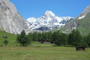 Gradonna Geschichten | Zu Frühtau zu Berge – das möpst voll!