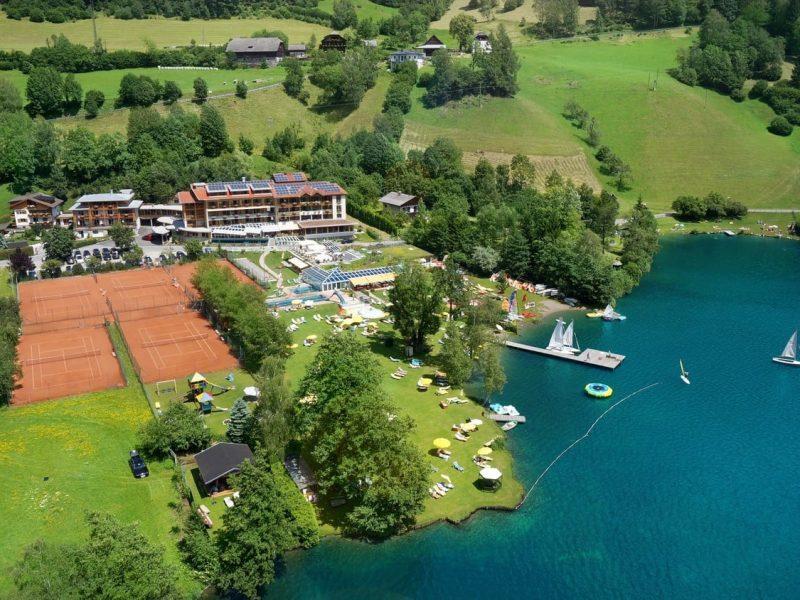hotel-brennseehof2