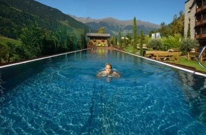 """Leistungs-Pool"": Das 33,333 m Olympiabecken"