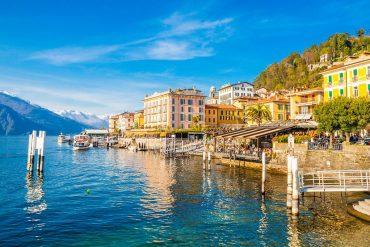 Inselurlaub ohne Flug: Roadtrip auf dem Landweg nach Mallorca