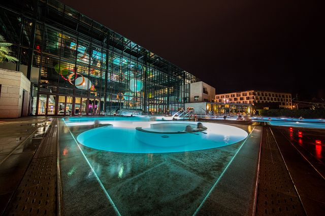 k-9_ThermeMeran_Special_Nigth-DRUCK_59_by_Alfred_Tschager