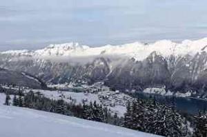 k-Blick vom Hilten auf der Axalp auf den Brienzersee_Foto_DagmarGehm