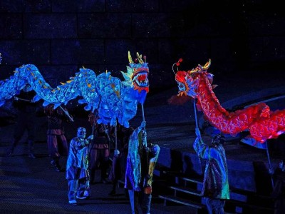 k-Chinesische Drachenspiele(c)Breg.Fsp.