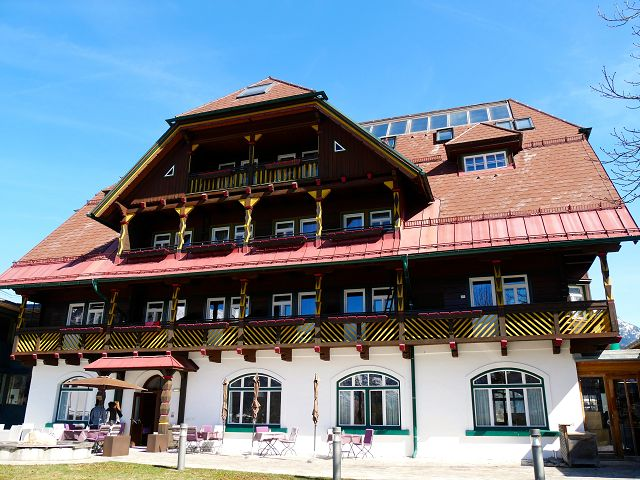 Eventfotos-Events-Salzhaus-Bad Aussee - Szene1