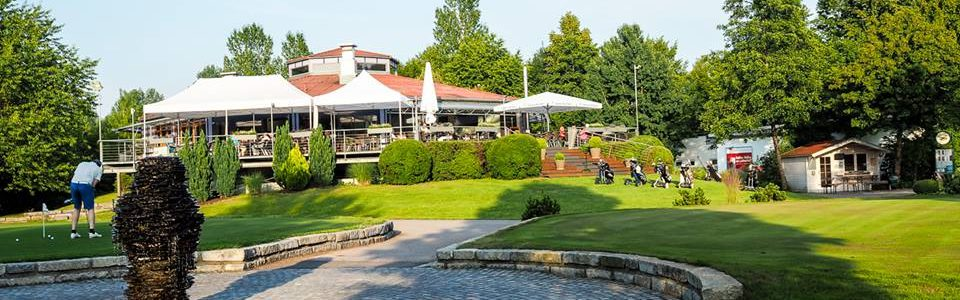 k-Golfclub-Restaurant-Aschheim