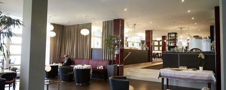 k-Golfclub-Restaurant-Eichenried