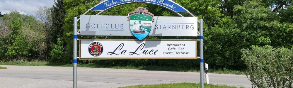 k-Golfclub-Restaurant-Starnberg
