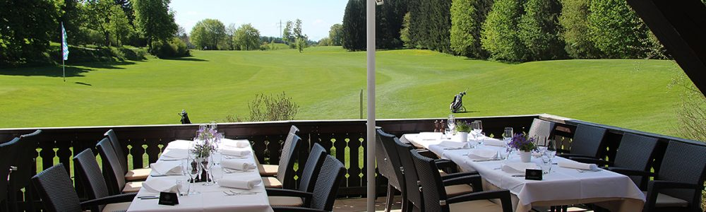 k-Golfclub-Restaurant-Tutzing