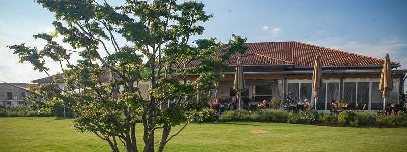 k-Golfclub-Restaurant-Valley