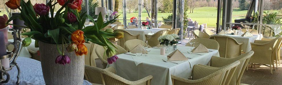 k-Golfclub-Restaurant-woerthsee