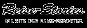 k-Logo_Reise-Stories_Text_Reporter