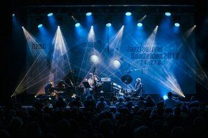 Almkonzerte – coole Sounds zwischen Almen und Bergen