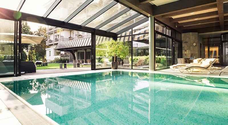 k-Parkhotel_Igls__Pool