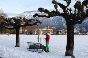 k-Promenade mit Platanen in Interlaken_Foto_DagmarGehm