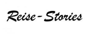 k-Reise-Stories-Logo_L