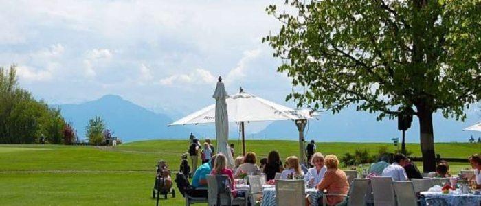 k-Restaurant-Beuerberg