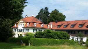 k-Schlossgut-Oberambach-1920x1065