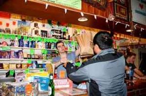 Shop im Duckdalben Foto_DagmarGehm