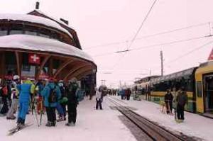 k-Ski und Rodel gut auf dem Bahnhof Scheidegg_Foto_DagmarGehm