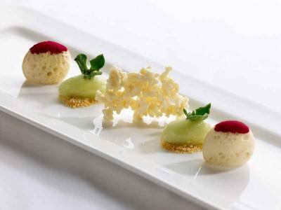 k-SpaHotel-Jagdhof_jhn_dessert_uh44886