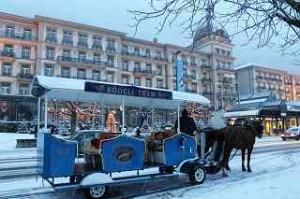 k-Umweltfreundlicher Transport in Interlaken_Foto_DagmarGehm