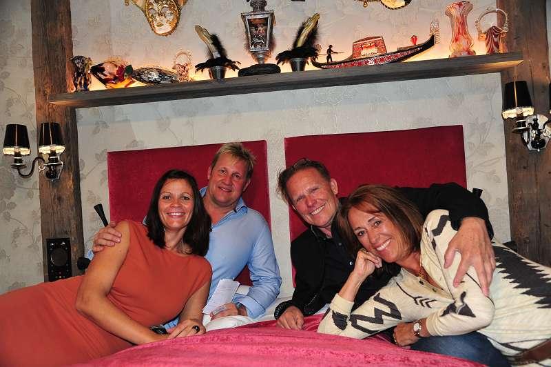 neues boutique hotel in kufstein tr umerei 8. Black Bedroom Furniture Sets. Home Design Ideas