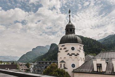 Kaiserherbst im Kufsteinerland