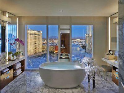 k-las-vegas-2014-suite-apex-suite-bathroom(1)