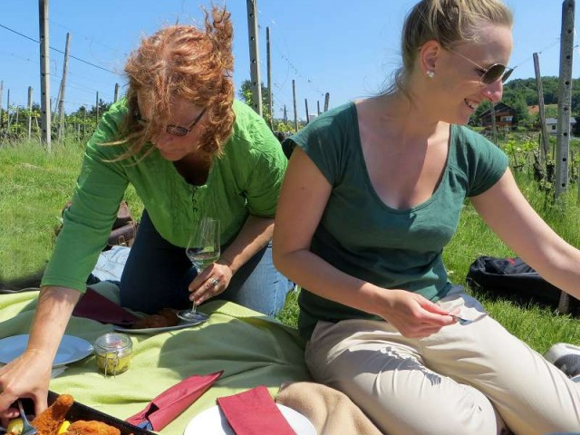 k-picknick