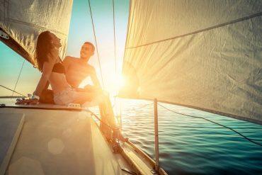 Mit Internet-Reiseanbietern zum individuellen Wunsch-Urlaub