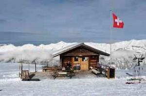 k-urige Hütte auf der Axalp_Foto_DagmarGehm