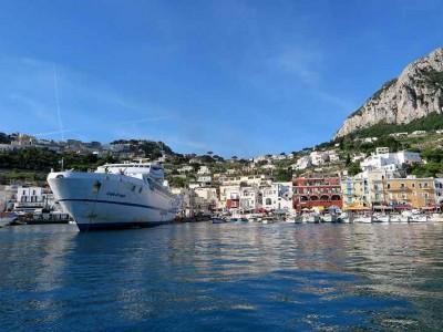 k-vor Capri