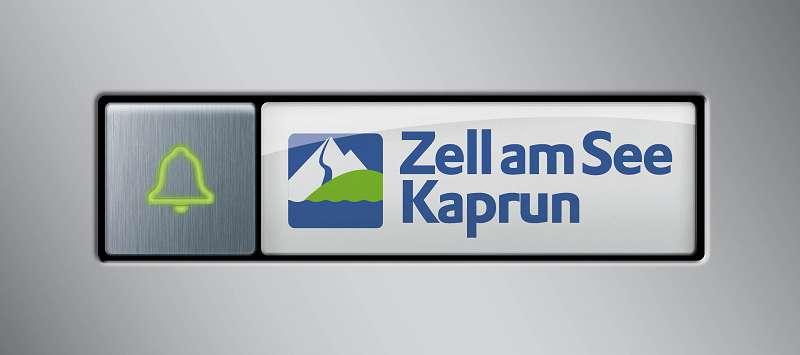 k-zell_am_see-kaprun_logo