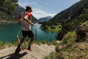 Laufopening Achensee läuft in die 4. Auflage