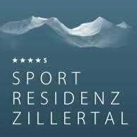 Der Brenninger – Skifahren gegen die Lebenskrise
