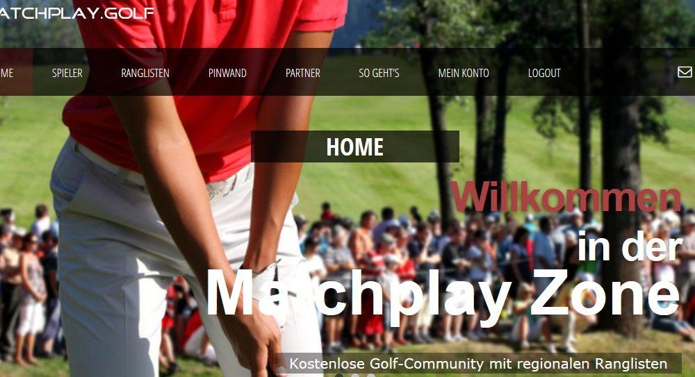 matchplay-golf_screenshot_startsite