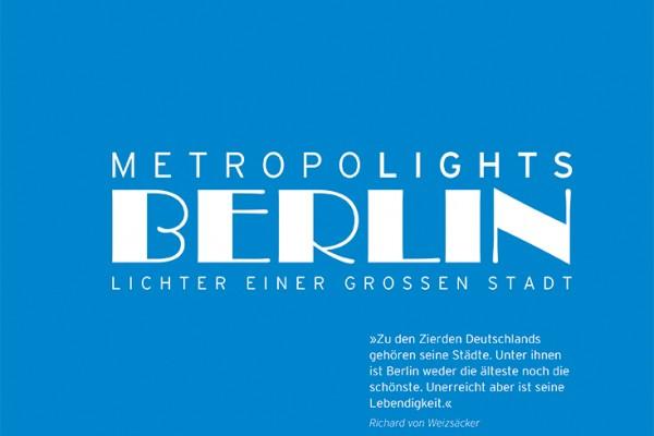 metropolights-berlin