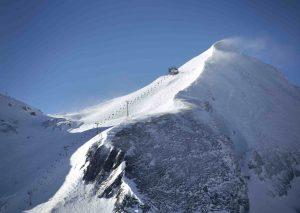 Sonne, Schnee & Österreichs größte Schatzsuche in Obertauern