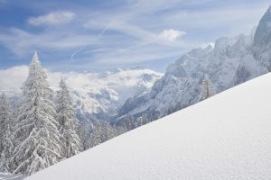 Familien-Holidays 6.0 in der Skiregion Dachstein West