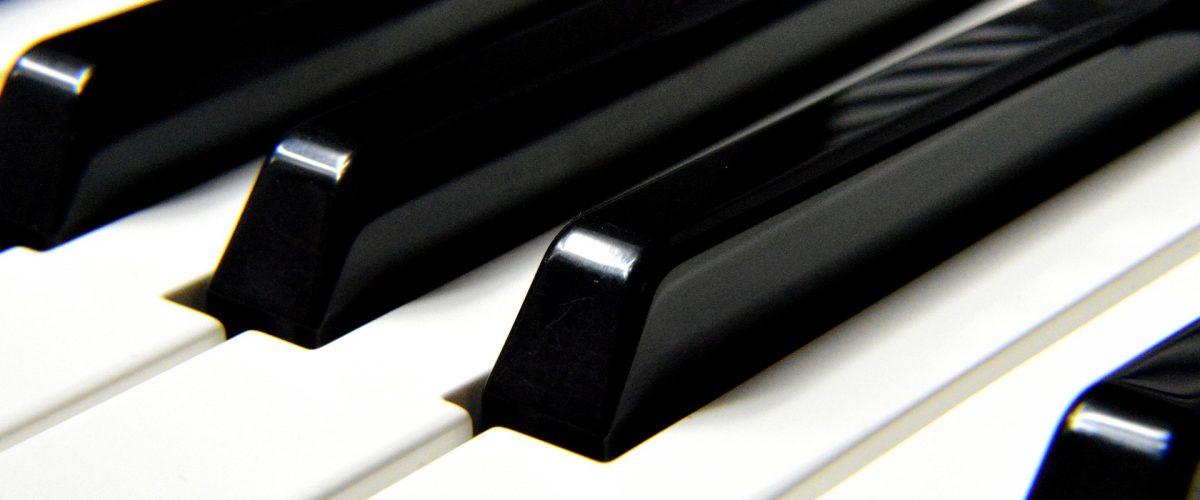 Klaviertransport Zentrale