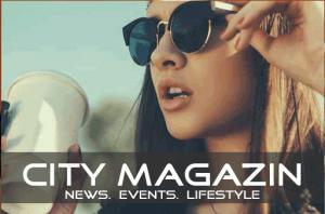 qube-11-Teaser-Magazin