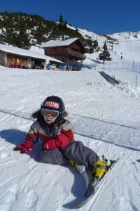 südtirol_sarntal_skigebiet reinswald, foto schuler