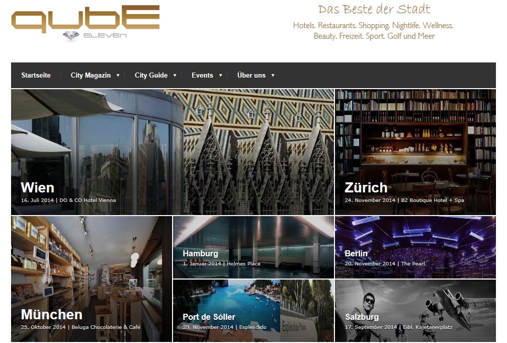 screenshot-startseite_qube-eleven_COM