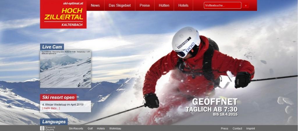 ski-optimal_at