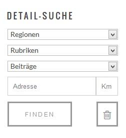 so-gehts-detail-suche